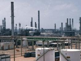 Equipamentos de limpeza industrial Nilfisk Indústria pesada