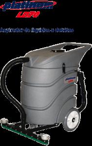 Aspirador de líquidos e detritos LD70