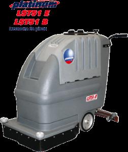 Lavadora de pisos LST51