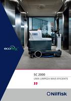 sc2000-folheto