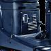 Carregador da lavadora AS530R